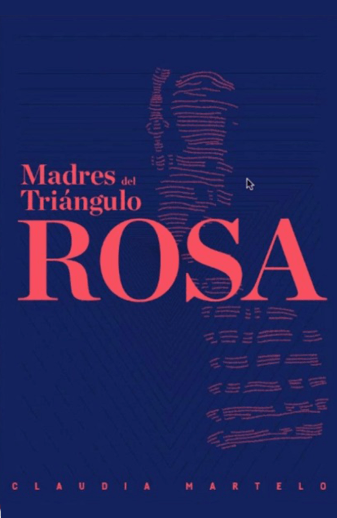 MADRES DEL TRIÁNGULO ROSA