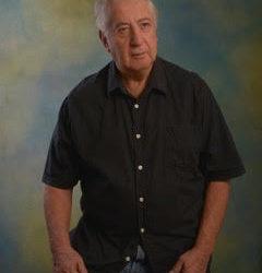 ALBERTO BAQUERO NARIÑO