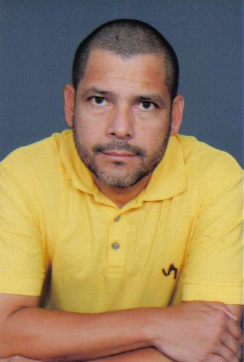 TOÑO SANCHEZ