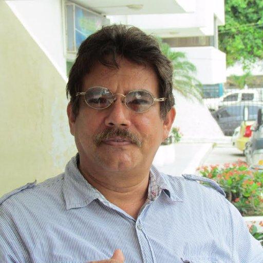 GUSTAVO TATIS GUERRA