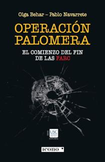 OPERACIÓN PALOMERA