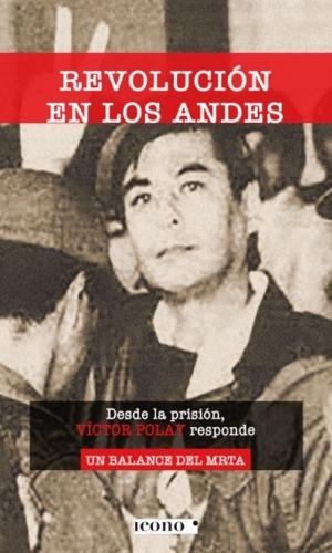 REVOLUCIÓN DE LOS ANDES
