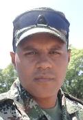 CARLOS EDUARDO MORA