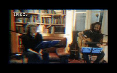 """Presentación de """"Piero, mi querido Piero"""" de Mauréen Maya"""